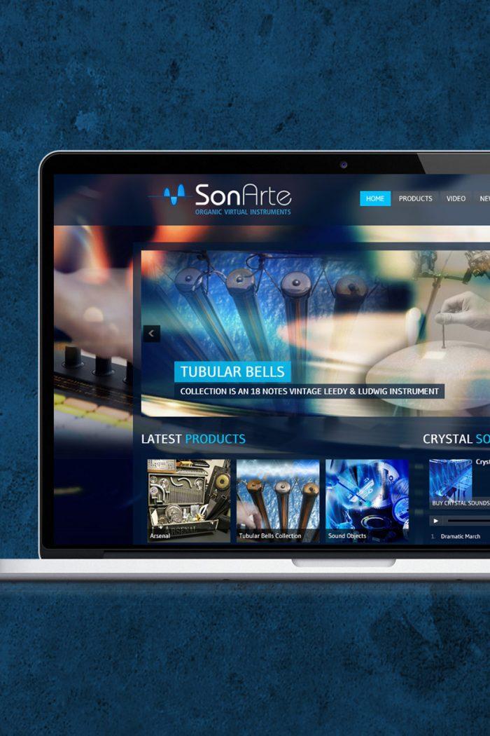 sonarte-site3