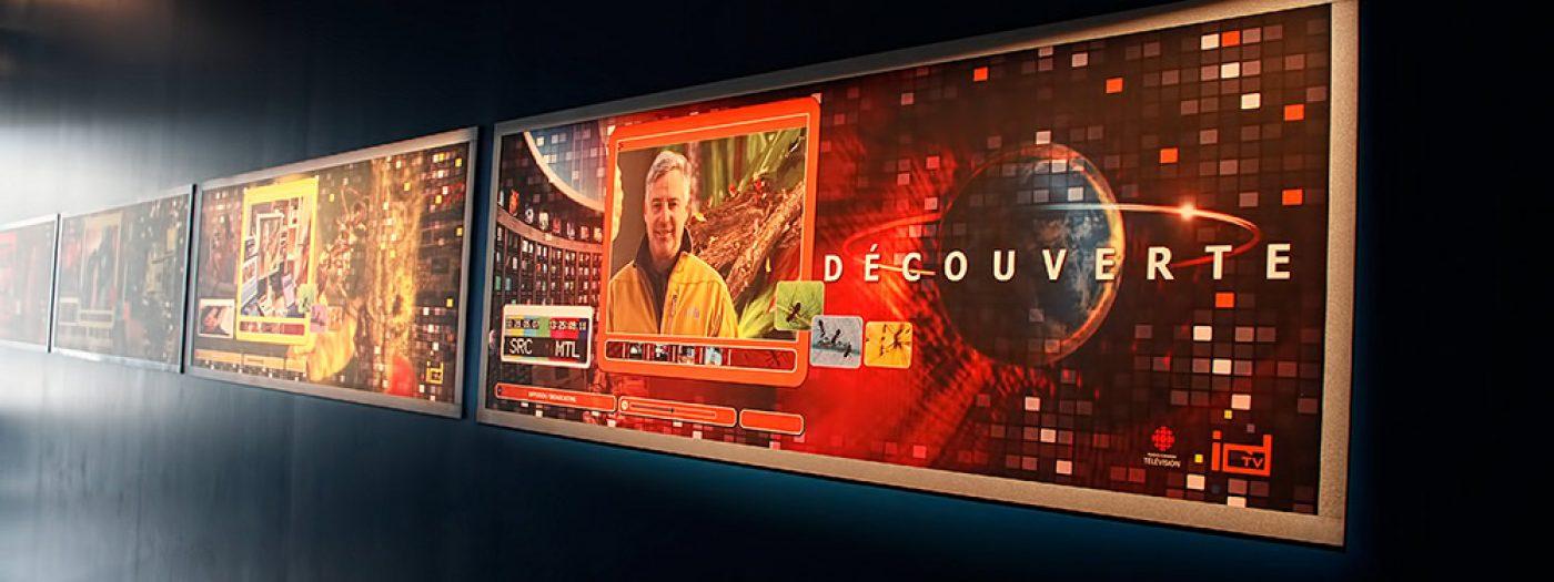 IDTV2
